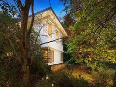 60 Cliff Drive, Katoomba, NSW 2780