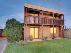 150 Esplanade, Port Noarlunga South, SA 5167