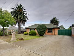 135 Dyson Road, Christies Beach, SA 5165