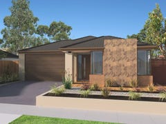 LOT 367 HAYTON PARK BLVD, Cranbourne, Vic 3977