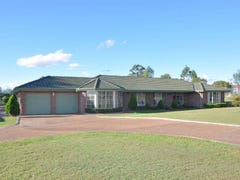 105 Brokenback Road, Branxton, NSW 2335