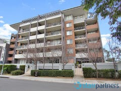 29/4-10 Benedict Court, Holroyd, NSW 2142