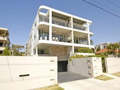 11@29 Richmond Avenue :-), Dee Why, NSW 2099
