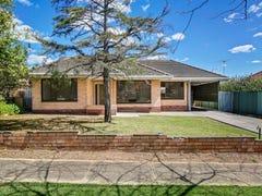 3 Lauder Avenue (Adj. Prospect), Sefton Park, SA 5083