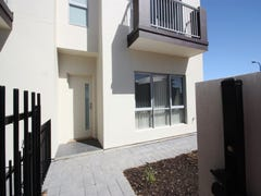 3/7 Carbone Terrace, Woodville, SA 5011