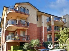 89/298-312 Pennant Hills Road, Pennant Hills, NSW 2120