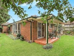4/110 Midson Road, Epping, NSW 2121