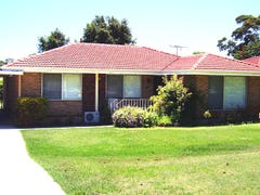 10 Cypress Road, Willetton, WA 6155