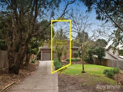 7 Strickland Drive, Wheelers Hill, Vic 3150
