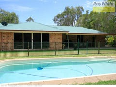 69 Washington Drive, Wondunna, Qld 4655