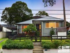 93 Caroline Chisholm Drive, Winston Hills, NSW 2153