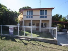 69 Aland Street, Charters Towers, Qld 4820