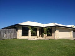 3 Raylene Street, Mount Pleasant, Qld 4740