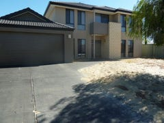 4 Nornalup Close, Aubin Grove, WA 6164