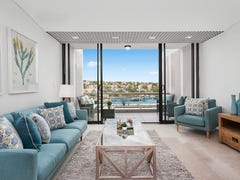 21/1 Kiara Close, North Sydney, NSW 2060