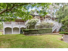 62 Curtis Place, Anstead, Qld 4070