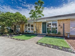 2/4 Campbell Grove, Mornington, Vic 3931
