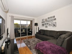 Unit 18, 5-7 ALFRICK ROAD, Croydon, Vic 3136