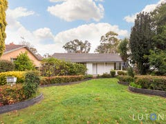 74 Rivett Street, Hackett, ACT 2602