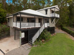 15 Jillinda Place, The Gap, Qld 4061