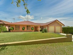 5 Thompson Place, Camden South, NSW 2570