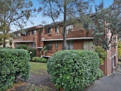 11/529-533 Church St, North Parramatta, NSW 2151