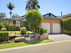 9 Redbush Grove, Menai, NSW 2234