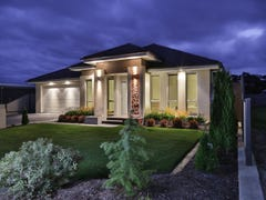 7 Tranquil Place, Shearwater, Tas 7307