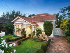 139 Thomas Street, Brighton East, Vic 3187