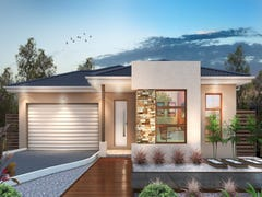 320 Durville, Wyndham Vale, Vic 3024