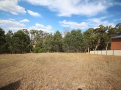 10 Links Close, Oberon, NSW 2787