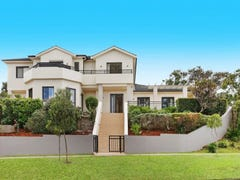 19 Small Street, Willoughby, NSW 2068