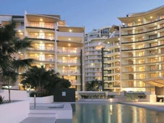 21 Cypress Avenue - Trilogy, Surfers Paradise, Qld 4217