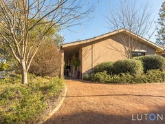 199 Castleton Crescent, Gowrie, ACT 2904