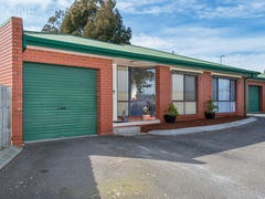 1/28A Quarantine Road, Kings Meadows, Tas 7249