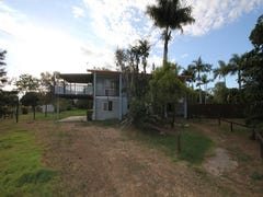 381 Forestry Road, Bluewater Park, Qld 4818