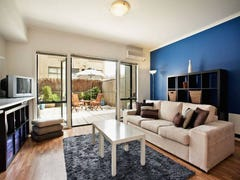 7/194 Alma Road, St Kilda East, Vic 3183