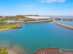 351/19B Kitchener Drive, Darwin, NT 0800
