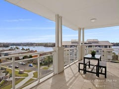 56/1 Rosewater Circuit, Breakfast Point, NSW 2137