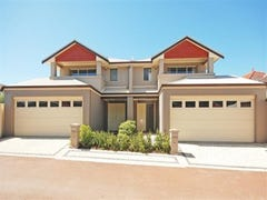 27b Knutsford Street, North Perth, WA 6006
