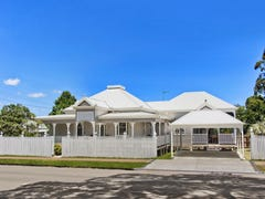 75 Mary Street, East Toowoomba, Qld 4350