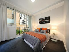 206/36-38 Darling Street, South Yarra, Vic 3141