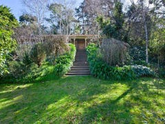 346 Main Road, Coromandel Valley, SA 5051