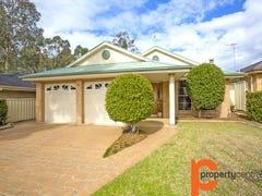 4 Vincent Road, Cranebrook, NSW 2749