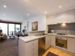 20/125 Ormond Road, Elwood, Vic 3184