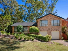 11 Flint Place, Illawong, NSW 2234