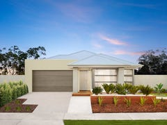 Lot 50 Waterhaven Boulevard, Drysdale, Vic 3222