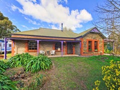 9 Possingham Drive, Mount Barker, SA 5251