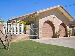 2/64 Sunset  Boulevard, Tweed Heads West, NSW 2485