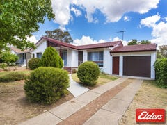 16 Pennefather Street, Higgins, ACT 2615